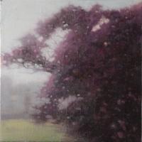 Greg Nordoff - Lilacs