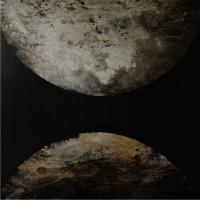 Maya Foltyn - Moons - 99 Moons Series