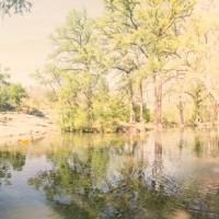 Patrick Lajoie - Krause Springs