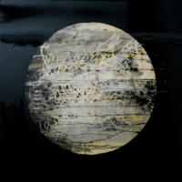 Maya Foltyn - Big Moon - 99 Moons Series