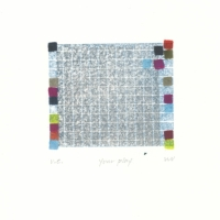 Janice Wong - Your Play