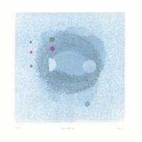 Janice Wong - Sky Blue