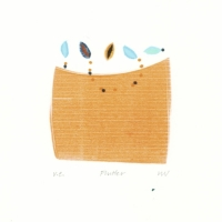 Janice Wong - Flutter