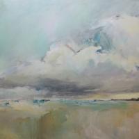 Gabriella Collier - Soft Destiny
