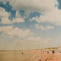 Patrick Lajoie - Sand Play