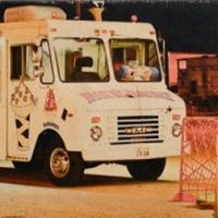 Patrick Lajoie - Matt's Dairy