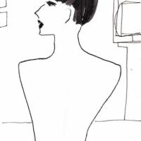 Diane Lingenfelter - Colleen - Black Irish Series