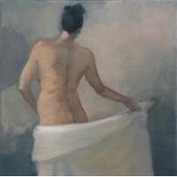 J. T. Winik - White Sheet