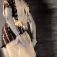 Robert Berlin - Mamallapuram #4, 1/10