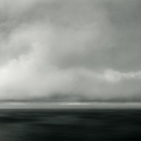 Graham French - Point Reyes #3
