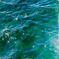 Patrick Lajoie - Water