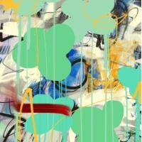 Matthew Catalano - More or Less