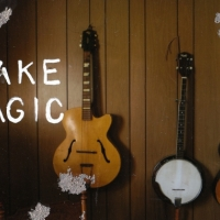 Talia Shipman - Make Magic