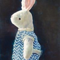 Marcel Kerkhoff - Bunny4