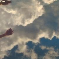 Patrick Lajoie - Sky High