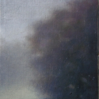 Greg Nordoff - Misty Morning 1