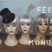 Talia Shipman - Feels Like a Monday