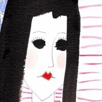 Diane Lingenfelter - Patriot Dame