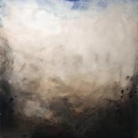 Jay Hodgins - Aliran 14