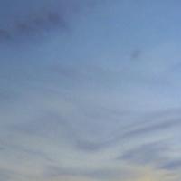 Richard Rhodes - Cloud Series