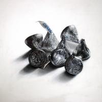 Erin Rothstein - Tasting Room - Kisses