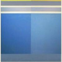 Richard Herman - Colour Field 3