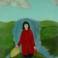 Elizabeth Bauman - The Runaway