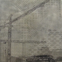 Dionne Simpson - Under Construction #7