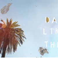 Talia Shipman - Days Like This