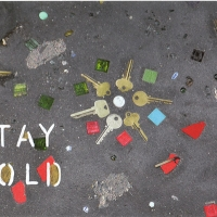 Talia Shipman - Stay Gold