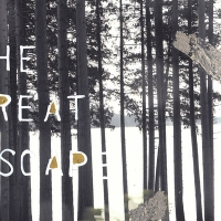 Talia Shipman - The Great Escape