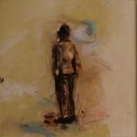 Lorena Ziraldo - Sketch 4 -