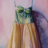 Emma Hesse - Green