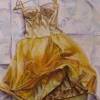 Emma Hesse - Julia's Day 2