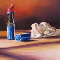 Emma Hesse - Lipstick