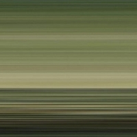 Trevor Craig McDonnell - Speedscape 172