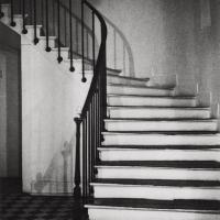 Babar Khan - Stairs
