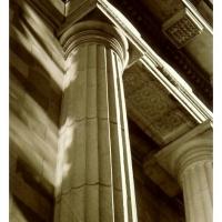 Tom Horbett - Column, Montreal