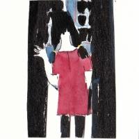 Diane Lingenfelter - Suspended Animation