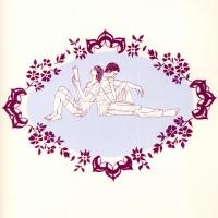 Geneviève Jodouin - Read with Me 3 4/14