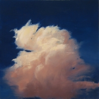 A. Pell - Cloud Studies-6