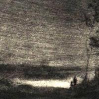 David Ladmore - Hymn Five