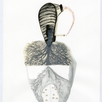 Tara Cooper - my desire ceases