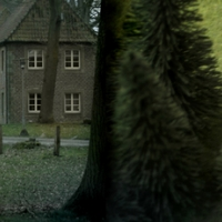 Tara Cooper - House in the Woods 2