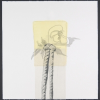 Yael Brotman - The Island Series