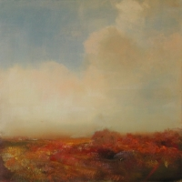 David Ladmore - Ireland XXII