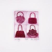 Lori Doody - Loot Bags