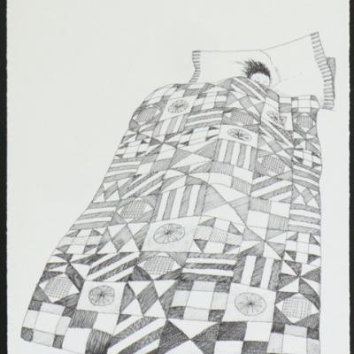 J. Joel - Duvet/Quilt