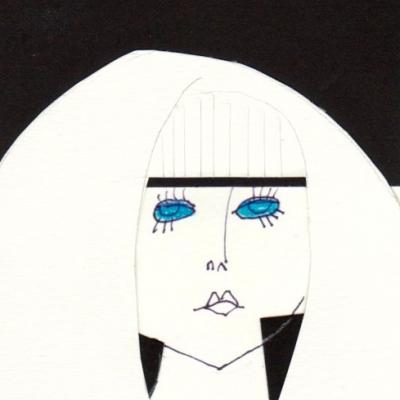 Diane Lingenfelter - Cilla