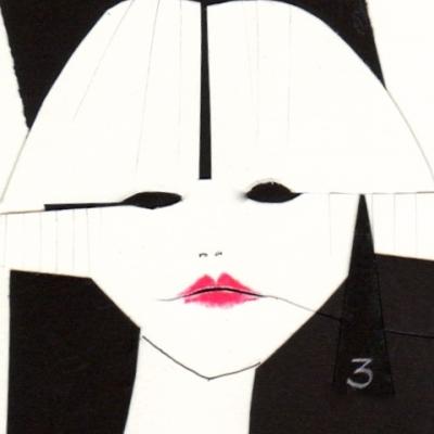 Diane Lingenfelter - Liona/Slash